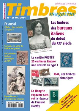 timbres_magazine.jpg