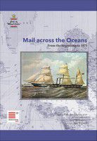v_mail_across_the_oceans.jpg