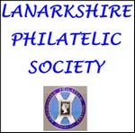 lanarkshire_philatelic_society.jpg